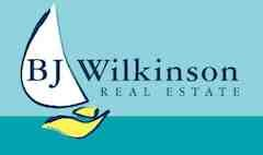 B J Wilkinson Real Estate